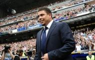 Ronaldo kể tên 5 ứng viên vô địch Champions League năm nay
