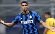 Xác nhận: Trao hợp đồng 8 triệu, PSG sắp đón siêu tân binh từ Inter