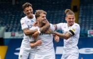 Sao Leeds United chỉ ra kế sách giúp đội nhà có điểm trước M.U