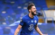 Tuchel 'bất khả chiến bại', Giroud nói thẳng mục tiêu của Chelsea