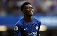 Được Tuchel trọng dụng, sao Chelsea ra tuyên bố khiến Premier League 'khiếp sợ'