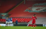 Thiago Alcantara chỉ ra vấn đề lớn với Liverpool mùa giải này