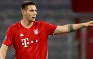 Bắt đầu liên hệ, Chelsea tiến hành thâu tóm 'gã khổng lồ' của Bayern
