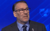 Gạch tên Chelsea, Paul Merson chỉ ra Top 4 Premier League mùa này