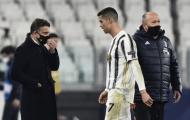 De Ligt nói về hậu quả của việc bị loại khỏi Champions League