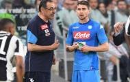 Sarri tái xuất, Chelsea đếm ngày chia tay 'nhạc trưởng'?