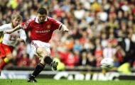 Gạch tên Bruno, Irwin chỉ ra cầu thủ Man Utd xuất sắc nhất hiện tại