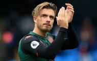 'Nếu Aston Villa không làm điều này, Grealish sẽ ra đi'