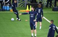 Bắt đầu đàm phán, 'họng pháo' của Chelsea đếm ngày chuyển đến Serie A?