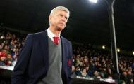 Sau tất cả, Arsene Wenger đã đúng về European Super League