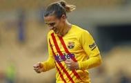 Barca mang sao 60 triệu euro ra chào mời Chelsea