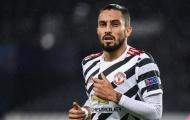Dứt điểm quá 'bén', sao AS Roma khiến Alex Telles dè chừng