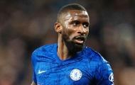 Tuchel khẩn khoản, thuyết phục 'đá tảng đồng hương' ở lại Chelsea