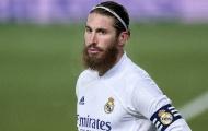 Ramos trở lại, Tuchel phán một câu về Real Madrid