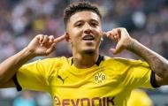 XONG! Romano xác nhận, Man Utd là bến đỗ trong mơ của 'phù thủy Bundesliga'