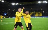 XONG! Dortmund chốt khả năng bán 'kẻ khước từ Sir Alex' cho Man Utd