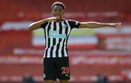 Arsenal đã có sẵn Son Heung-min trong đội hình