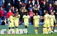'Thiên thời địa lợi', Arsenal có giành được suất Europa Conference League?