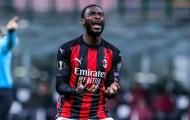 Xác nhận: AC Milan đón tân binh 28 triệu từ Chelsea