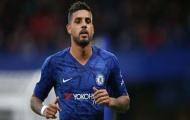 Chelsea chốt giá bán Emerson khó tin