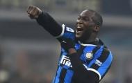 Chủ tịch Inter lên tiếng, Chelsea nhận tin vui trong vụ Lukaku?