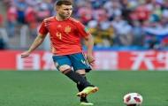 Thâu tóm Laporte, Barca bán 2 trung vệ để nâng cao ngân sách