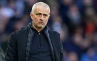 Arsenal bán trụ cột cho Jose Mourinho với giá 15,5 triệu bảng