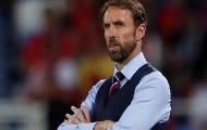 Mourinho đánh giá khả năng vô địch của tuyển Anh sau trận thắng Croatia