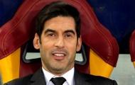 Tiếp quản Spurs, Paulo Fonseca chốt ngay tân binh đầu tiên
