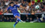 Man City muốn mua Reece James, Chelsea lập tức có câu trả lời