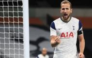 Fabregas mang đến bến đỗ hoàn hảo cho Harry Kane: Không phải Chelsea, M.C hay M.U
