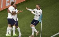 Sao Man Utd được Lampard và Ferdinand khen nức nở: 'Thật tinh tế'