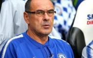 """""""Tôi đã mắc sai lầm, tôi không nhất thiết phải rời Chelsea'"""