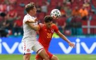 Sao Man Utd tỏa sáng tại EURO, Leicester lên kế hoạch chiêu mộ