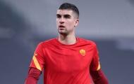 Chelsea gửi đề nghị mua học trò của Mourinho, AS Roma lập tức hồi đáp