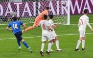 Chelsea gửi đề nghị 100 triệu mua Chiesa, Juventus lập tức hồi đáp