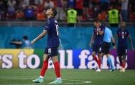 Xác nhận: Mbappe quyết rời PSG, gia nhập Gã khổng lồ châu Âu
