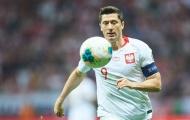 Chelsea quan tâm, HLV trưởng Bayern Munich nói rõ về tương lai của Lewandowski