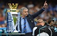 'Jose Mourinho đã khiến Chelsea trở nên kinh khủng'