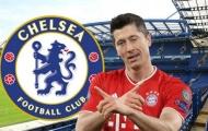 Cập nhật thương vụ Chelsea - Lewandowski: Mở đàm phán, The Blues đề nghị khủng
