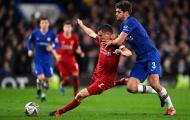 Được ông lớn Serie A quan tâm, trụ cột Chelsea lập tức muốn tẩu thoát