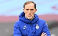 Chelsea sẵn sàng chi 130 triệu cho cựu sao Quỷ đỏ