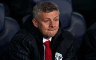 Man Utd thanh trừng hàng loạt, bổ sung 100 triệu bảng vào ngân quỹ