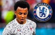 Gạch tên Zouma, Sevilla yêu cầu hai ngôi sao Chelsea khác cho Kounde