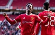 Ben Thornley đã sai, ngôi sao thế hệ mới cần phải rời khỏi Man Utd