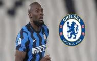 Nhờ quyết định của Tuchel, Lukaku có được số áo lý tưởng tại Chelsea