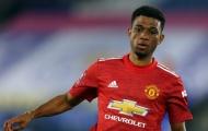 Amad Diallo đánh giá chất lượng của 3 tân binh Man Utd