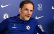 Siêu bom tấn có thể khiến Chelsea đánh mất ngôi vương Premier League