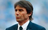 'Nếu là Conte, tôi sẽ không đi đến gần Arsenal'