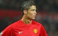 Chỉ với một bản hợp đồng, Man Utd đã trở thành ứng viên vô địch EPL